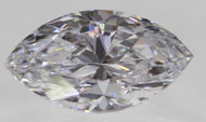 0.19 Carat D Color VVS1 Marquise Natural Loose Diamond For Jewelry 3.87X2.64mm *REAL IS RARE, REAL IS A DIAMOND*