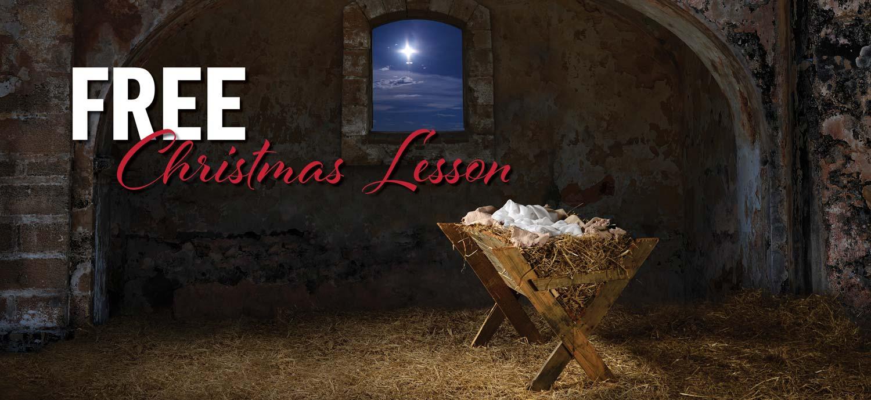 christmas-lesson.jpg