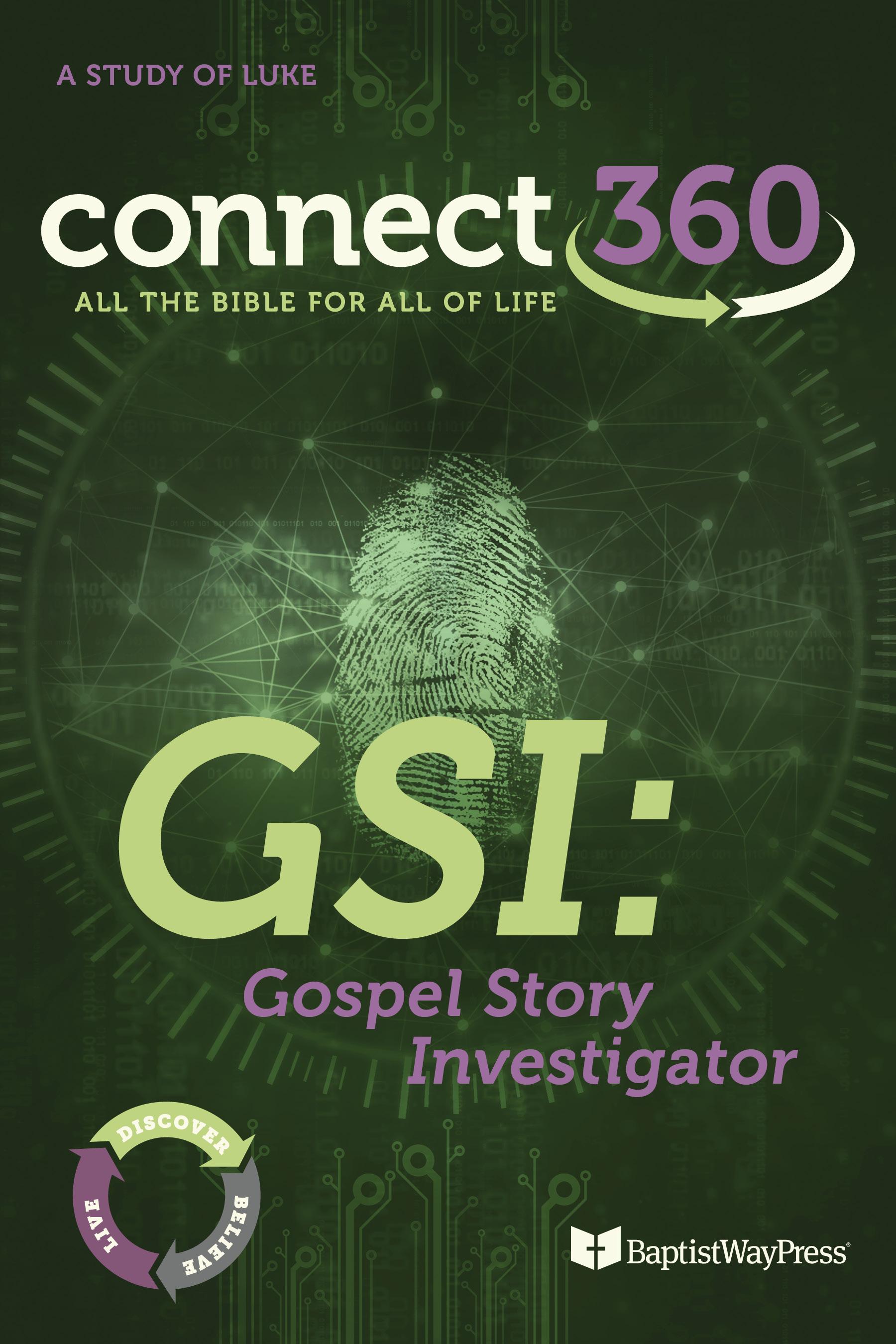 connect360optionsGSI.jpg