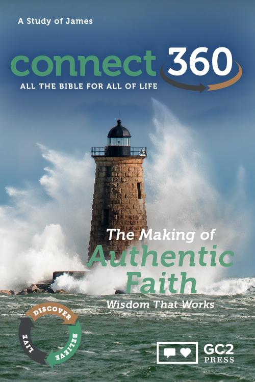 gc2-authentic-faith-cover.jpg