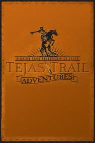 Tejas Trail - Preteen