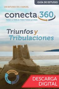 Triunfos y Tribulaciones - Guía de Estudio