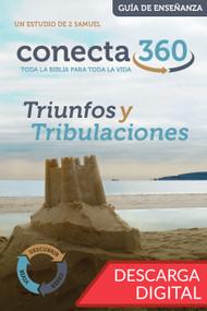 Triunfos y Tribulaciones - Guía de Enseñanza