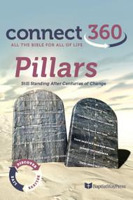 Pillars - Study Guide