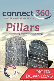 Pillars - Premium Teaching Plans