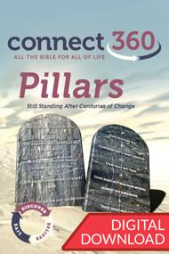 Pillars - Premium Commentary