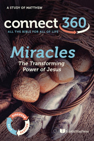 Miracles - Study Guide