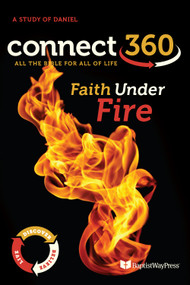 Faith Under Fire - Study Guide