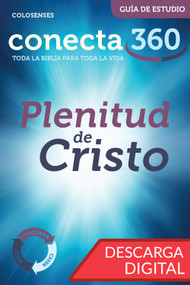 La Plenitud de Cristo – Guía de estudio