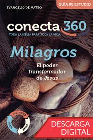 Milagros – Guía de estudio