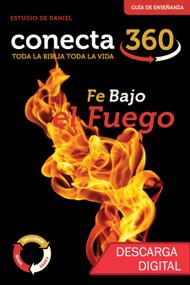 Fe Bajo el Fuego – Guía de Enseñanza