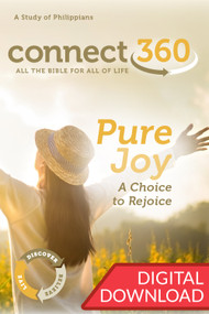 Pure Joy - Premium Commentary