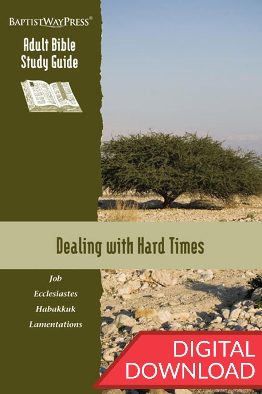 Lifelight: nahum/habakkuk/zephaniah study guide walmart. Com.