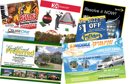 e flyer design broward flyers printing inc