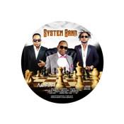 CD Cover or Insert Design