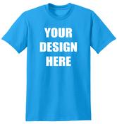 24 T-Shirts