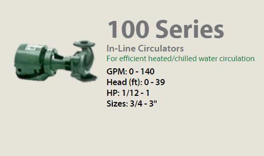 100-series.jpg