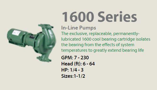 1600-series.jpg
