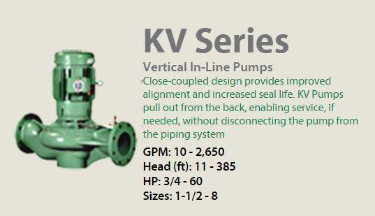 kv-series.jpg