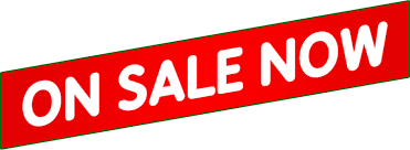 on-sale-now | Dr. Bob's Marine Clinic