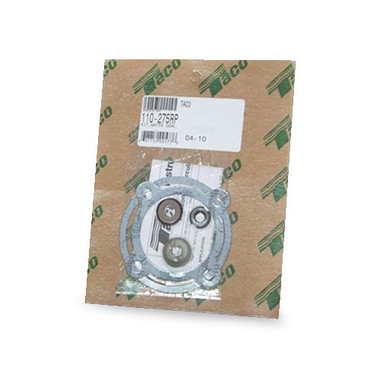 Taco 110-275RP Seal KIT Includes Gaskets