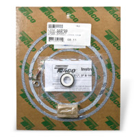Taco 1600-868CRP Ceramic Water Seal & Gasket KIT