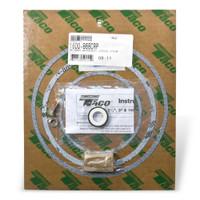 Taco 1600-868CRP Ceramic Water Seal & Gasket KIT