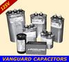 VANGUARD Motor Start Capacitors BC-400