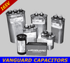 VANGUARD Motor Start Capacitors BC-243M-165