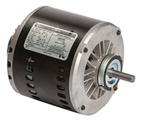 AO SMITH - SVB2034 1/3-1/10HP Evaporative Cooler Motor