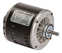 AO SMITH - SVB2034 1/3-1/10HP Evaporative Cooler Motor