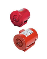 Taco MOT-A-100S 1/12HP Pro-Fit Motor For B&G 111034