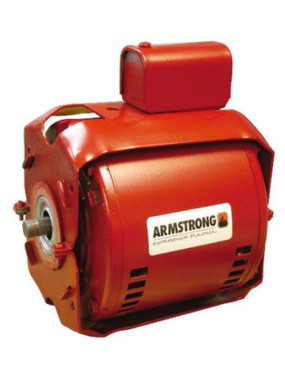 Armstrong 805316-010-CCW Pump MotorS