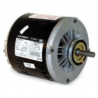 AO SMITH SVB-2074H 3/4-1/4 230V Evaporative Cooler Motor