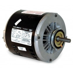 AO SMITH SVB-2074H 3/4-1/4 230V Evaporative Cooler Motor
