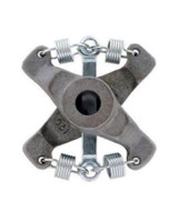 Taco COU-D-100 Pro-Fit SpRing Couplers