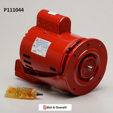 Bell & Gossett 111044