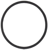 Armstrong 106592-000 Body Gaskets