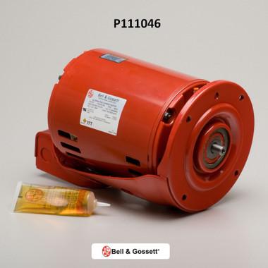 Bell & Gossett 111046