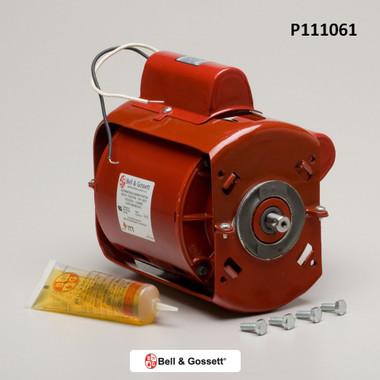 Bell & Gossett 111061
