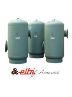 Elbi ASL-100 Tank ASME Air SeparatorS