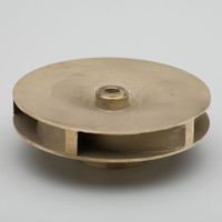 Bell & Gossett 118626LF Brass Impeller