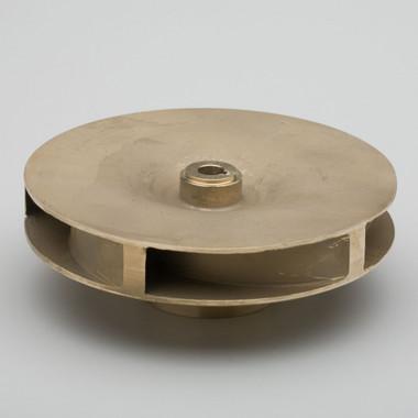 Bell & Gossett 118626LF Brass Impeller