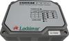 Lochinvar RLY30086