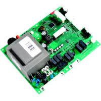 Lochinvar RLY20107 Control Board 100167613