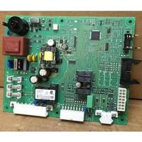 Lochinvar RLY20092 Control Board 100208478