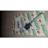Lochinvar TST20031 Flue Sensor 100208564