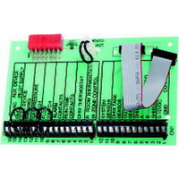 Lochinvar RLY2202 Low Volt Connection Board 100208501