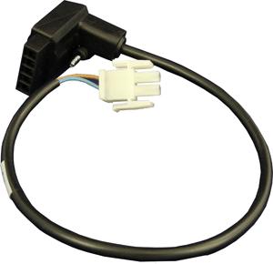 Lochinvar WRE2205 Gas Valve Wire Harness 100208619 on demag motor wiring, onan motor wiring, bridgeport motor wiring, synchronous motor wiring, genteq motor wiring, bosch wiring, electra gear motor wiring, reliance motor wiring, techtop motor wiring, ac motor wiring, sherline motor wiring, us motor wiring, allen bradley plc wiring, 115 230 motor wiring, baumuller motor wiring, carrier motor wiring, variable speed motor wiring, bonfiglioli motor wiring, dayton blower wiring, a.o. smith motor wiring,