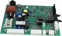 Lochinvar RLY30046 Control 100167802 Wb51 Prior H10